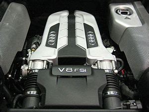 TDCi HDi wikipedia - the inline-four engines are sold under the ...